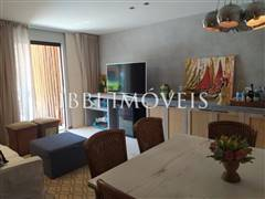 Beautiful Furnished And Decorated Land Floor Apartment. 6