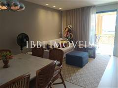 Beautiful Furnished And Decorated Land Floor Apartment. 7