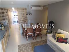Beautiful Furnished And Decorated Land Floor Apartment. 8