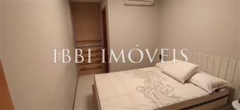 Beautiful Furnished And Decorated Land Floor Apartment. 9