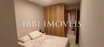 Beautiful Furnished And Decorated Land Floor Apartment. 10
