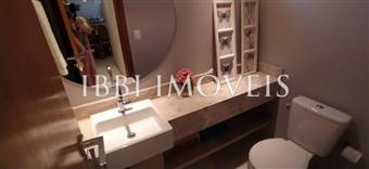 Beautiful Furnished And Decorated Land Floor Apartment. 12