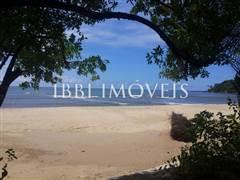 Beautiful Lot Near Boca Da Barra 5