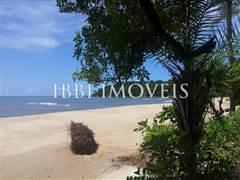 Beautiful Lot Near Boca Da Barra 14