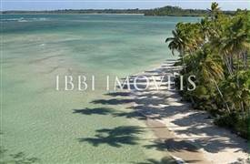 Beautiful Lot Near Boca Da Barra 2