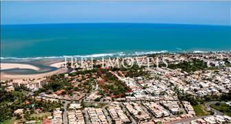 2:03 Rooms Seashore in Buraquinho 2