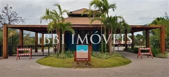 Plot in Condominium with Sea View 4