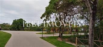 Plot in Condominium with Sea View 7