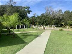 Rising Lot In Gated Community 1