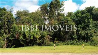 Rising Lot In Gated Community 3