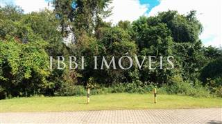 Rising Lot In Gated Community 5
