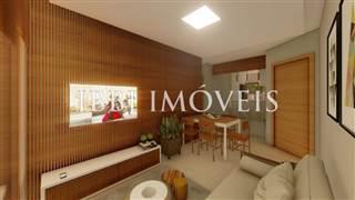 Novo Lançamento De Apartamentos 11