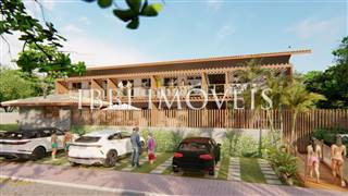 Novo Lançamento De Apartamentos 6