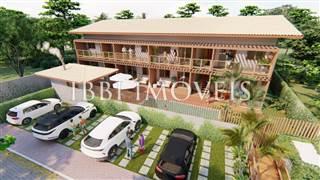 Novo Lançamento De Apartamentos 9