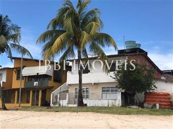 Unique Opportunity Seafront in Gamboa 4