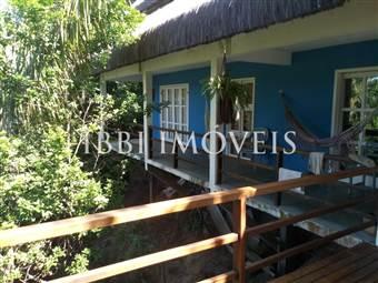 Great House In Lagoa Neighborhood
