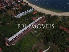 Houses In Ocean Front Condo 4