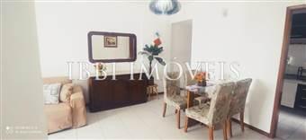 Great 3 Bedroom Apartment 4