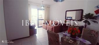 Great 3 Bedroom Apartment 5