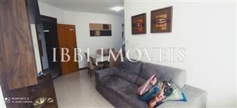 Great 3 Bedroom Apartment In 6