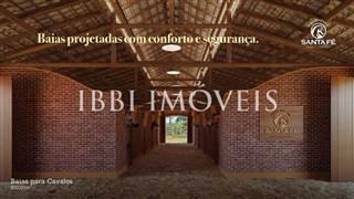 Primeiro Condominio Farm Do Litoral Norte  8