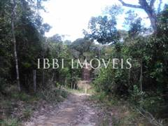 Site Well Located With Access To Pitinga Beach Club Med / Land View 1