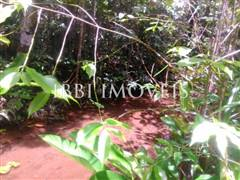 Site Well Located With Access To Pitinga Beach Club Med / Land View 12