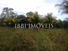 Site Well Located With Access To Pitinga Beach Club Med / Land View 8