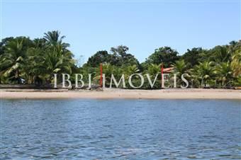 Terreno in Beira Mar