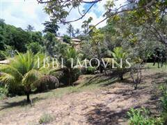 Land Overlooking The Sea In Arraial Central D