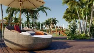 Pré Lançamento - Condominio A Beira Mar 7
