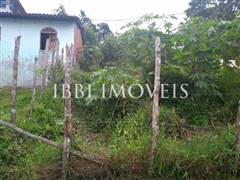Land From 290M² 5