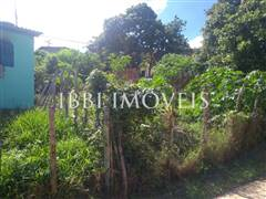 Land From 290M² 8
