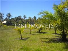 Plot In Luxury Condominium In Paradisiacal Beach 2