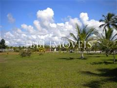 Plot In Luxury Condominium In Paradisiacal Beach 5