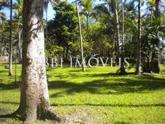 Plot In Gated Community Foot In Sand On Guaiú Beach With Full Infrastructure 1