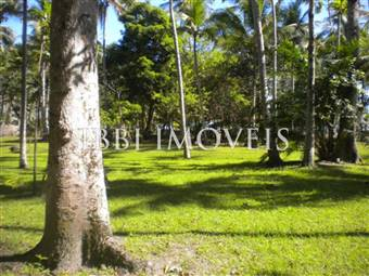 Plot In Gated Community Foot In Sand On Guaiú Beach With Full Infrastructure