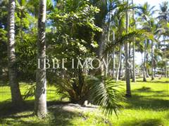 Plot In Gated Community Foot In Sand On Guaiú Beach With Full Infrastructure 2