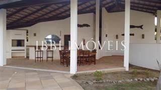 Land Ocean Front Luxury Condominium In 11
