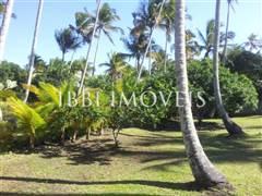 Land Ocean Front Luxury Condominium In 5