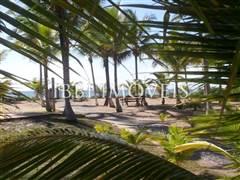 Land Ocean Front Luxury Condominium In 6