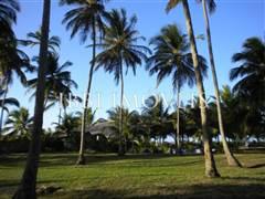 Land Ocean Front Luxury Condominium In 8