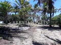 Amplo Terreno Na Praia 4