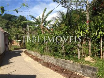 Village Land With Real Estate Registration