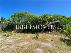 Flat land located 700m from the center. 1