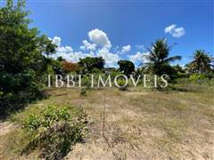 Flat land located 700m from the center. 4