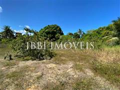 Flat land located 700m from the center. 5