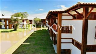 Villa Da Enseada 3