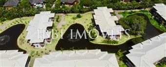 Villa Da Enseada 12