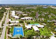 Villa Of The Cove - Apartment Launch